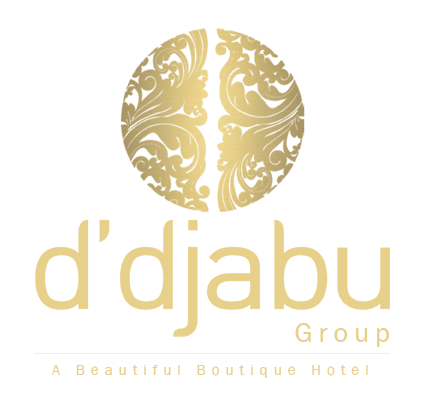 Djabu Group Logo